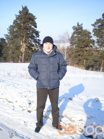 Фото мужчины shpil, Астана, Казахстан, 36