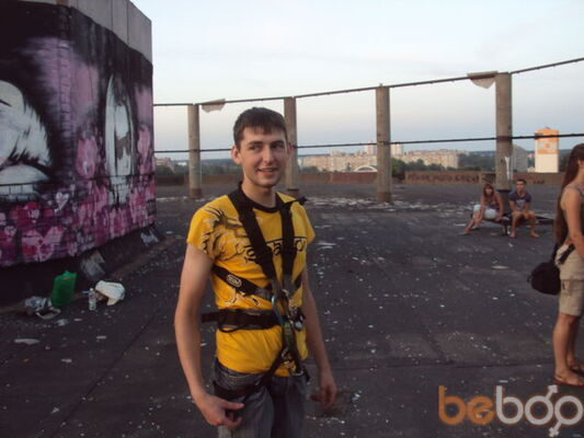 Фото мужчины 13tyj, Молодечно, Беларусь, 29