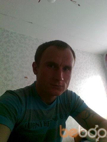 Фото мужчины руслан, Ачинск, Россия, 35