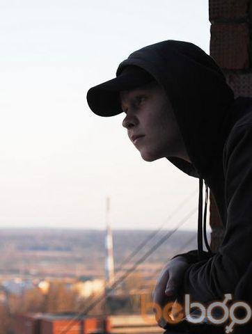 Фото мужчины mike, Ижевск, Россия, 27