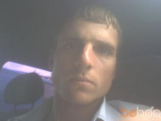 Фото мужчины moxon, Кишинев, Молдова, 38