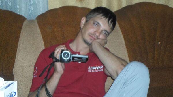 Фото мужчины Demondsh, Свободный, Россия, 30