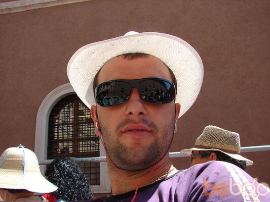 Фото мужчины vovan 280202, Gioia Tauro, Италия, 34