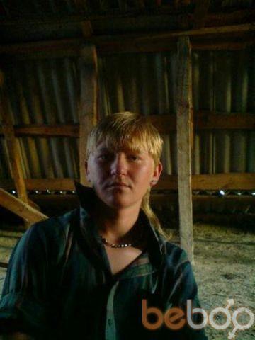 Фото мужчины BIGMAN, Житомир, Украина, 25