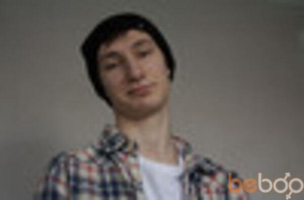 Фото мужчины Женя, Киев, Украина, 25
