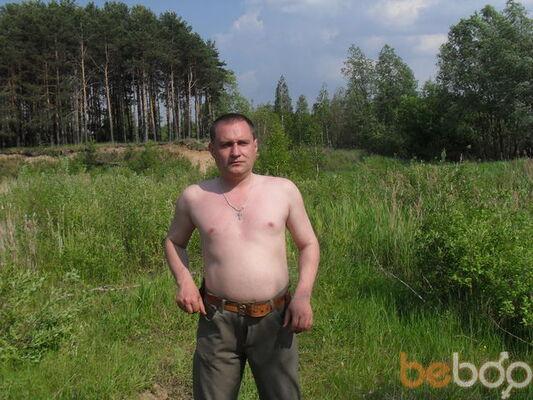 Фото мужчины коттик, Москва, Россия, 42