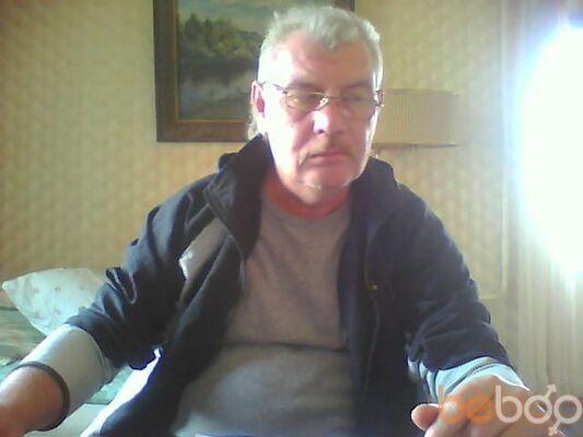 Фото мужчины gena, Луганск, Украина, 37