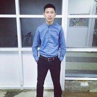 Фото мужчины Islam, Астана, Казахстан, 30