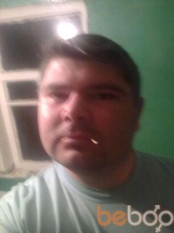 Фото мужчины alexi, Zbaszynek, Польша, 39