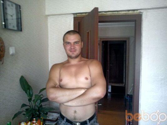 Фото мужчины DENN, Могилёв, Беларусь, 33