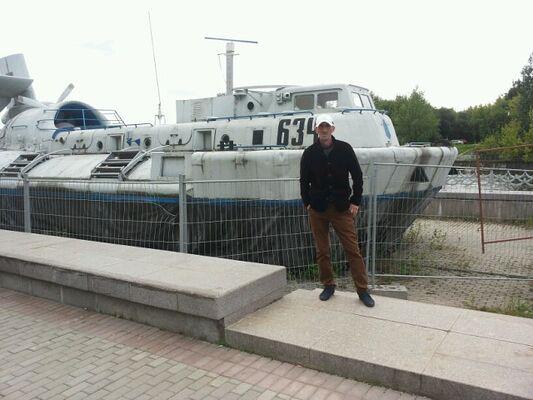 Фото мужчины 89054410490, Ессентуки, Россия, 34