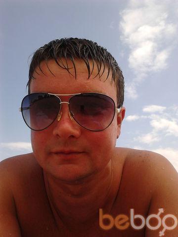 Фото мужчины seadev, Измаил, Украина, 38