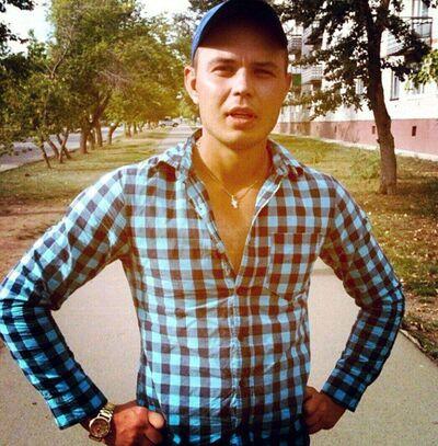 парней в новосибирске знакомства