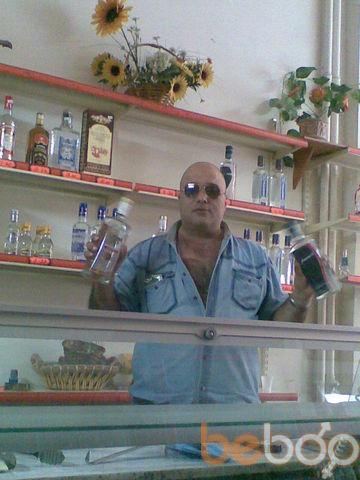 Фото мужчины Alex6712, Афины, Греция, 50