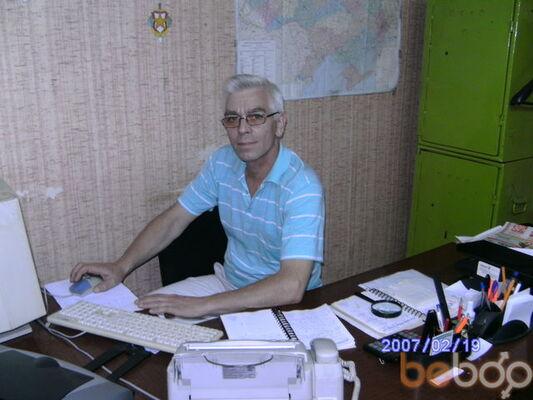 Фото мужчины Апсолют, Одесса, Украина, 56