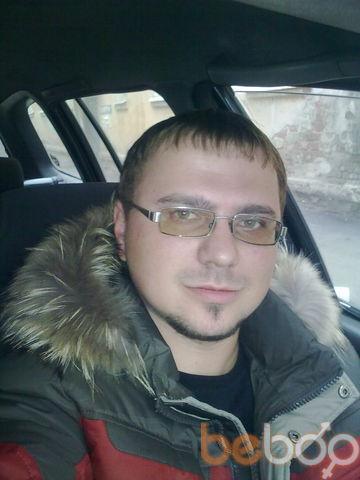 Фото мужчины Любовник, Иркутск, Россия, 31