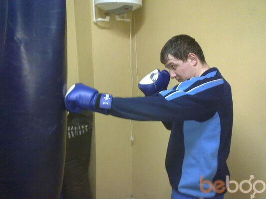 Фото мужчины riston, Нижний Тагил, Россия, 30