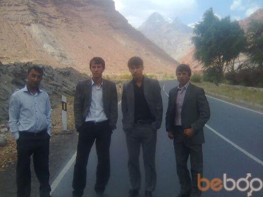 Фото мужчины farid103, Душанбе, Таджикистан, 30