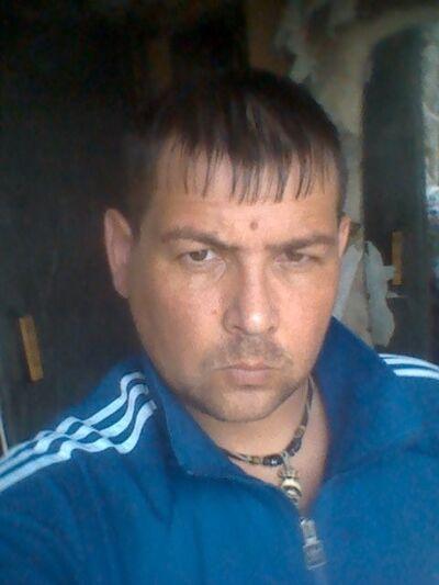 Фото мужчины Валентин, Новосибирск, Россия, 36