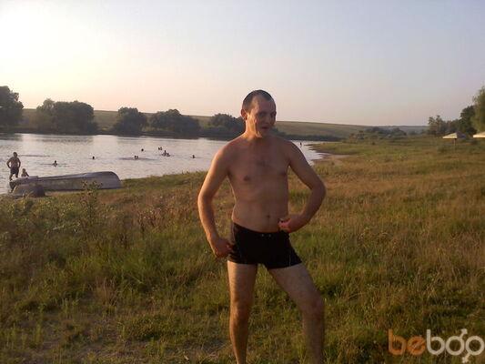 Фото мужчины сила, Кишинев, Молдова, 33