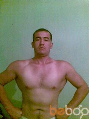 Фото мужчины Drakon, Дустлик, Узбекистан, 33