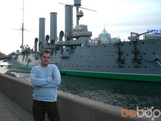 Фото мужчины Vasia, Львов, Украина, 42