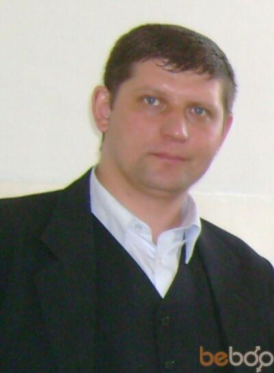 Фото мужчины сергей, Челябинск, Россия, 46