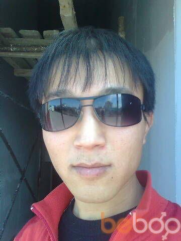 Фото мужчины nurik, Аральск, Казахстан, 29