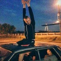 Фото мужчины Lesha, Санкт-Петербург, Россия, 20