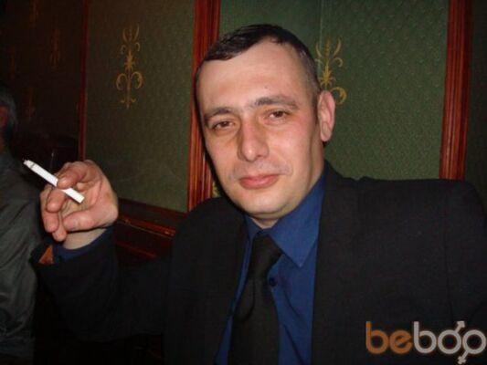 Фото мужчины kentavr, Москва, Россия, 39