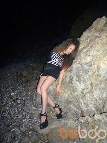 Фото девушки Олечка, Находка, Россия, 31