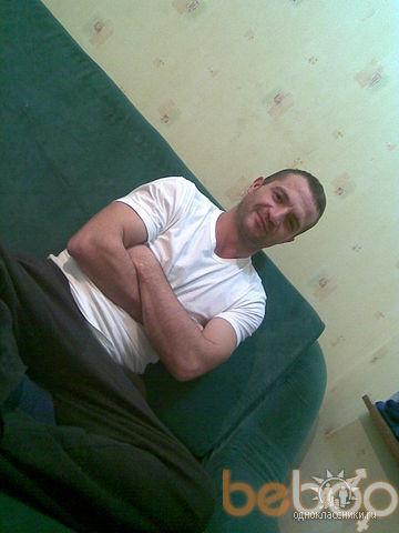 Фото мужчины andyfox2, Кишинев, Молдова, 40