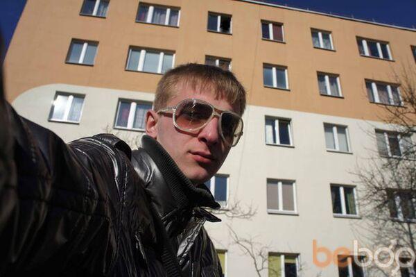 Фото мужчины Миколка, Минск, Беларусь, 26