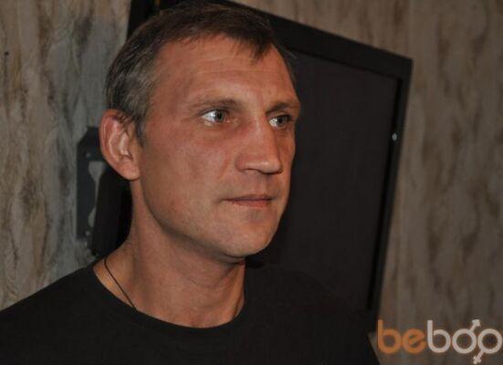 Фото мужчины аликс, Одесса, Украина, 44