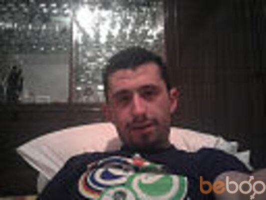 Фото мужчины Greec, Тирасполь, Молдова, 33