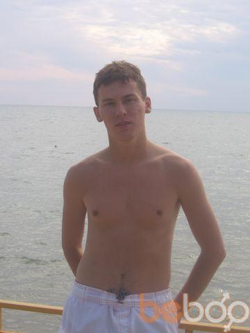 Фото мужчины halif, Екатеринбург, Россия, 28