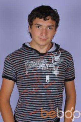 Фото мужчины pas, Киев, Украина, 25