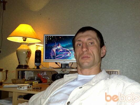 Фото мужчины sanchello19, Таллинн, Эстония, 39