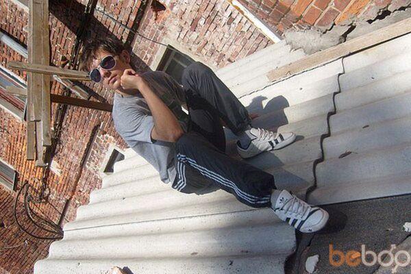 Фото мужчины Lorenzo, Гомель, Беларусь, 25