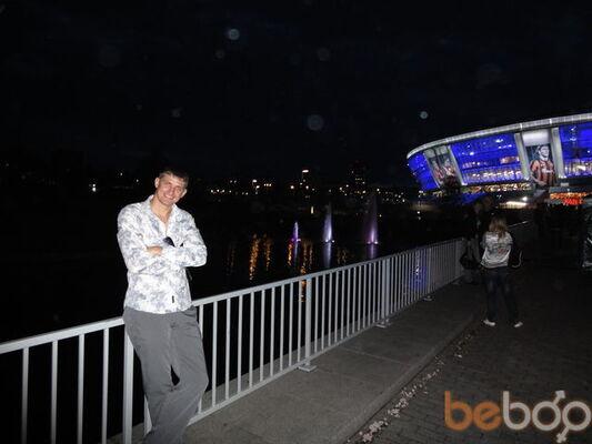 Фото мужчины zolotoi, Москва, Россия, 32
