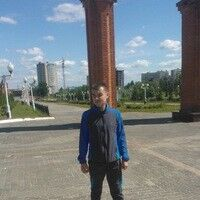 Фото мужчины Тарас, Чебоксары, Россия, 34