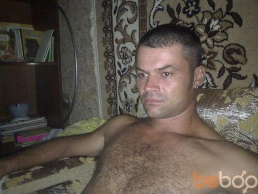 Фото мужчины lexis321, Нижний Новгород, Россия, 42