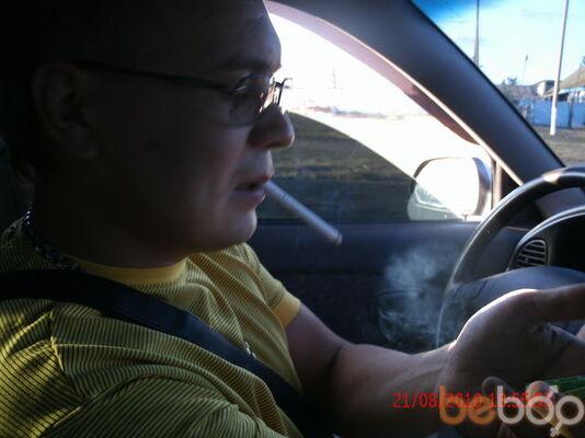 Фото мужчины tatar, Самара, Россия, 33