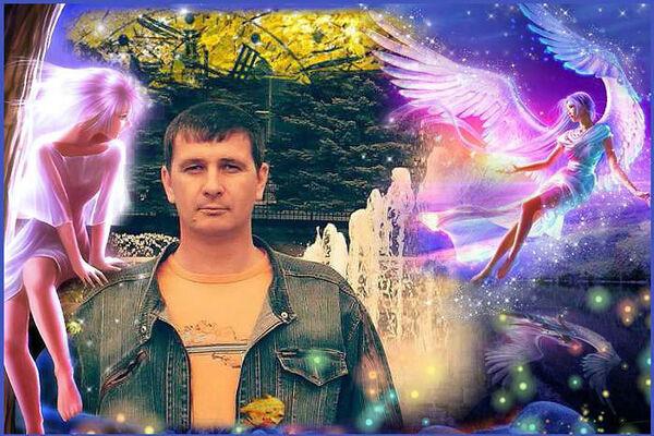Фото мужчины Александр, Зеленокумск, Россия, 40