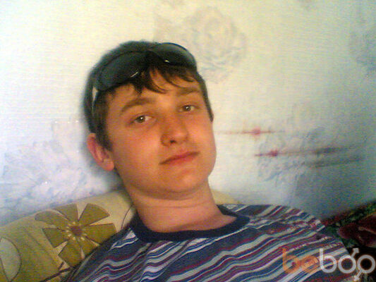 Фото мужчины tratyl, Киев, Украина, 24