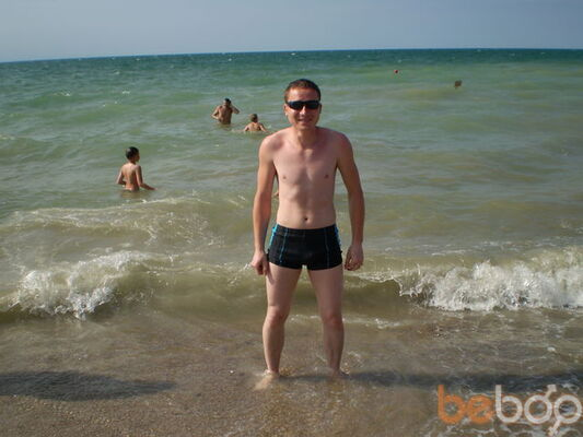 Фото мужчины АЛЕКС, Новоднестровск, Украина, 31
