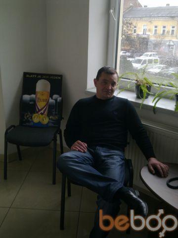 Фото мужчины Gleb, Ужгород, Украина, 44