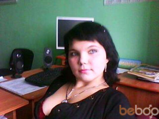 Фото девушки Nibiru12, Винница, Украина, 25