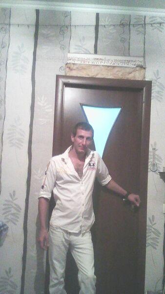 Фото мужчины 0960918156, Одесса, Украина, 34
