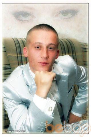Фото мужчины slavaslava, Бельцы, Молдова, 29